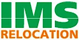 IMS Relocation's Company logo