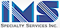 IMS Specialty Services