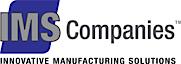 Imsmfg's Company logo