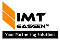 Imt Gasgen's Company logo