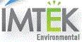 IMTEK's Company logo