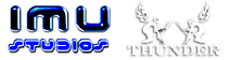 Imu Studios's Company logo