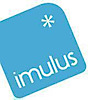Imulus's Company logo