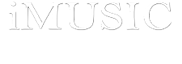 Imusic International's Company logo