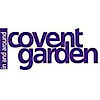 In & Around Covent Garden's Company logo