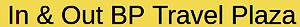 In 's Company logo