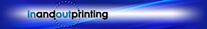 Inandoutprinting's Company logo
