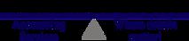 In Balance Books's Company logo