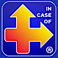 In Case of Crisis's Company logo