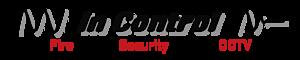 In-Control's Company logo
