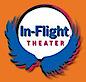 In-flight Theater's Company logo