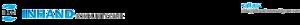 In Hand Community Care's Company logo