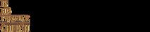 In His Presence Church's Company logo