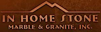 In Home Stone Marble & Granite's Company logo