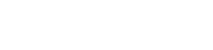 In Home Total Fitness's Company logo