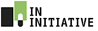 In Initiative's Company logo