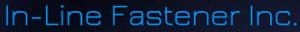 In-Line Fastener's Company logo