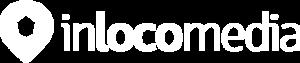In Loco Media's Company logo