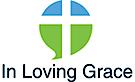 In Loving Grace Ministries's Company logo