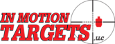 In Motion Targets's Company logo