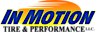 In Motion Tire And Performance's company profile