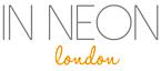 In Neon's Company logo