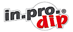 In.pro.dip's Company logo