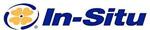 In-Situ's Company logo