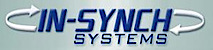 In-synch Systems's Company logo