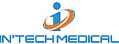 In'Tech Medical's Company logo