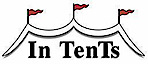 In Tents's Company logo