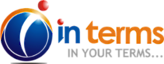 IN-TERMS's Company logo