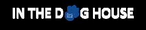 Inthedoghousedtc's Company logo