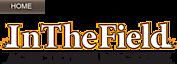 In The Field Magazine's Company logo