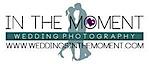 Inthemomentphotographs's Company logo
