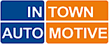 In Town Automotive's Company logo