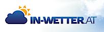 In-wetter's Company logo