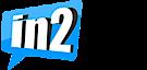 In2ads's Company logo