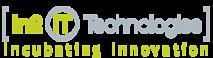 Myin2Ittech's Company logo