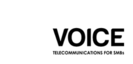 In2voice's Company logo