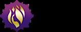 Inaanta Hair International's Company logo