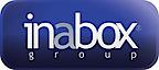 Inabox Group's Company logo