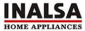 INALSA's Company logo
