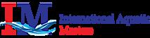 Inamasters's Company logo