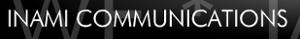 INAMI's Company logo