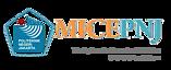 Inamice 2014's Company logo