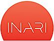 Inari Agriculture, Inc.'s Company logo