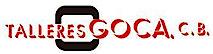 Talleresgoca's Company logo