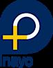 Inayo's Company logo