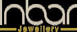 Inbar Jewellery's Company logo